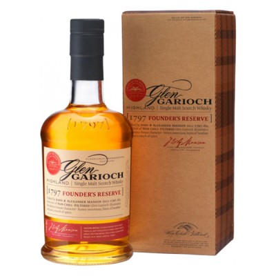 glen-garioch-1797-founders-reserve-single-malt-scotch-whisky-07L