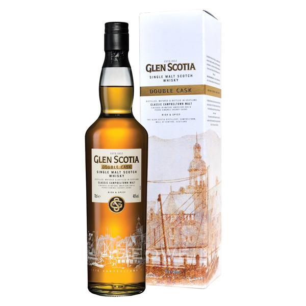glen-scotia-double-cask-07L