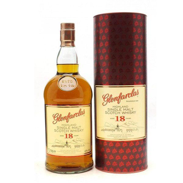 glenfarclas-18-years-old-1-litre
