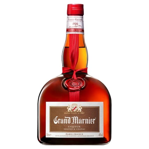 grand_marinier_liguor_cognac_700_ml_07_L