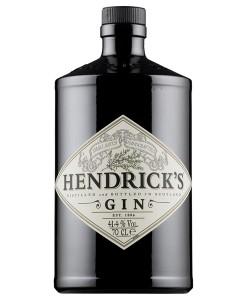 hendrick-s-gin_700_ml