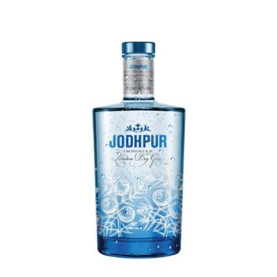 jodhpur-gin-700_ml