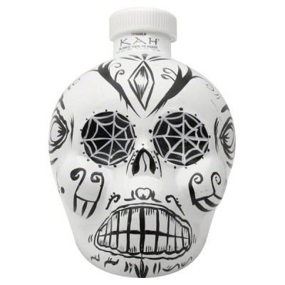 kah-blanco-tequila