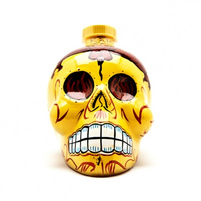 kah-reposado-tequila-11