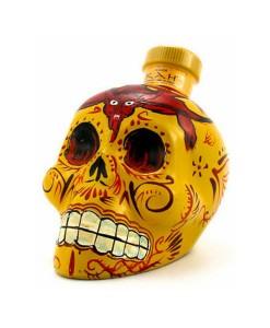 kah-reposado--tequila