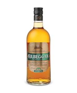 kilbeggan_irish_whiskey_750_ml_075_L