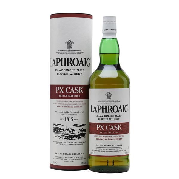 laphroaig-px-cask-triple-matured-islay-whisky_scotch_whisky_8_1000_ml_1_L