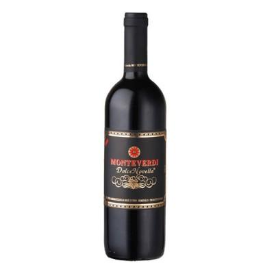 monteverdi_wine_075L