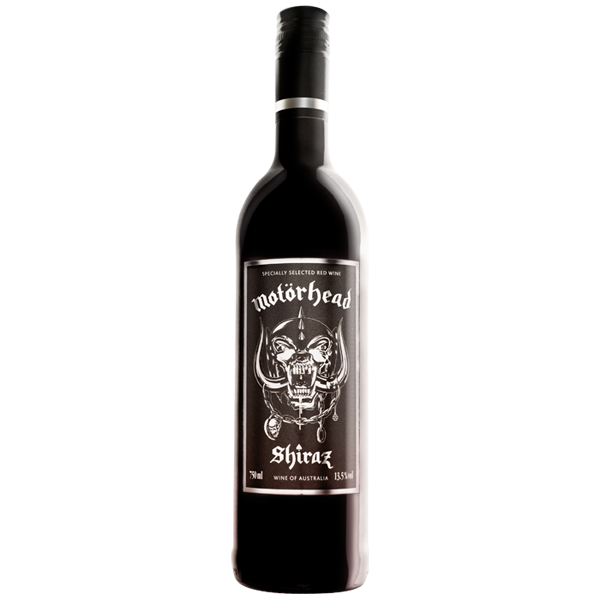 motorhead-shiraz-bottle