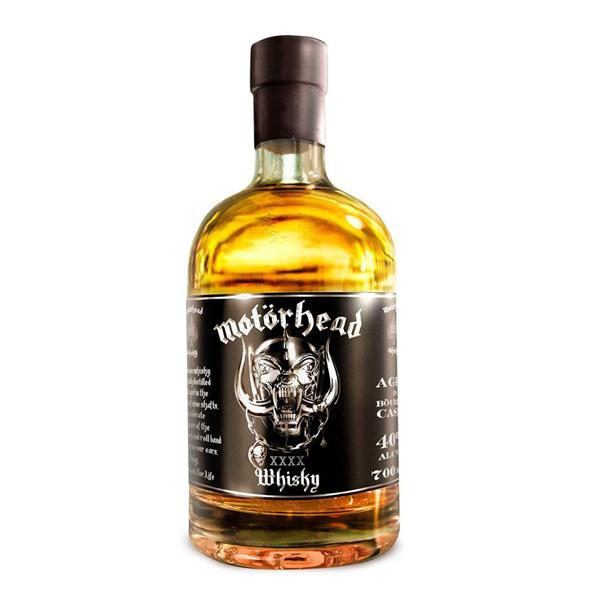 motorhead_whiskey_07L