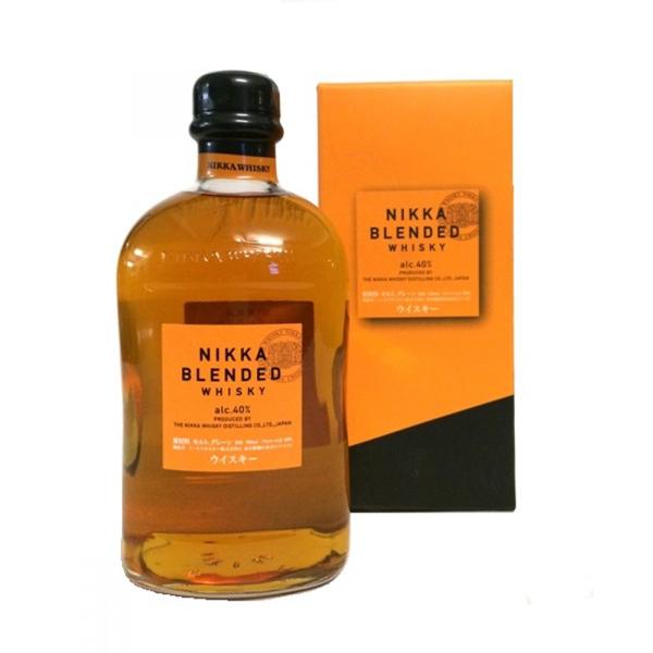 nikka_blended_whiskey