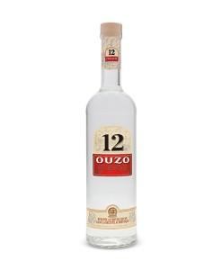 ouzo-12