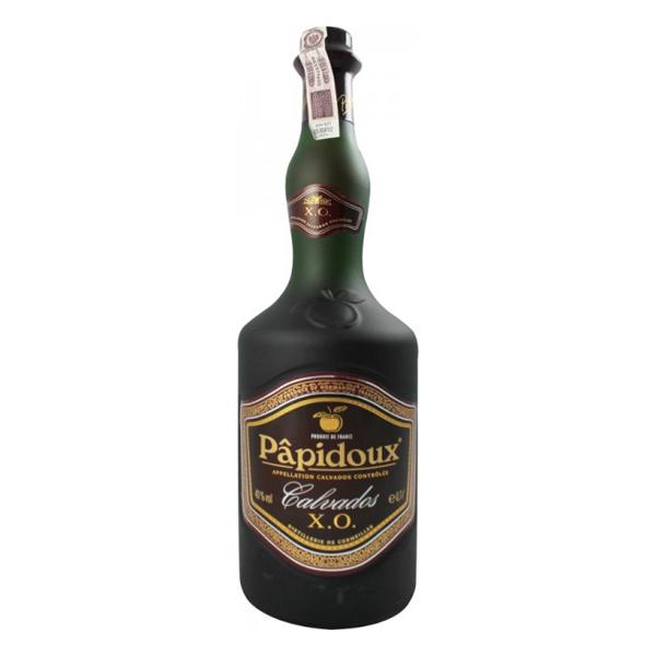 papidoux-xo-calvados-700-ml