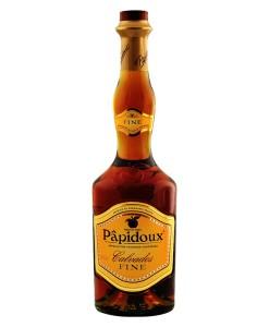 papidoux_fine_calvados_700_ml