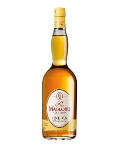 pere-magloire-fine-calvados-700-ml