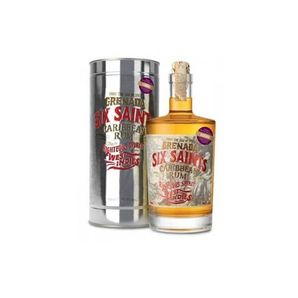 rhum-six-saints-caribbean-rum-oloroso-cask-finish-limited-edition-cl70