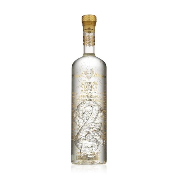 royal-dragon-imperial-vodka_1
