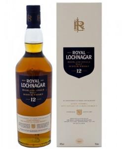 royal-lochnagar-12yo