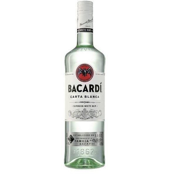 rum-bacardi-07l