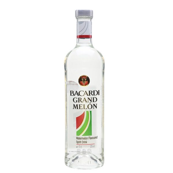 rum_bac39