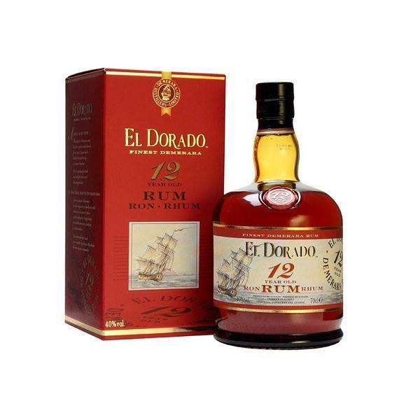 rum_eld1