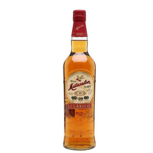 rum_mat1