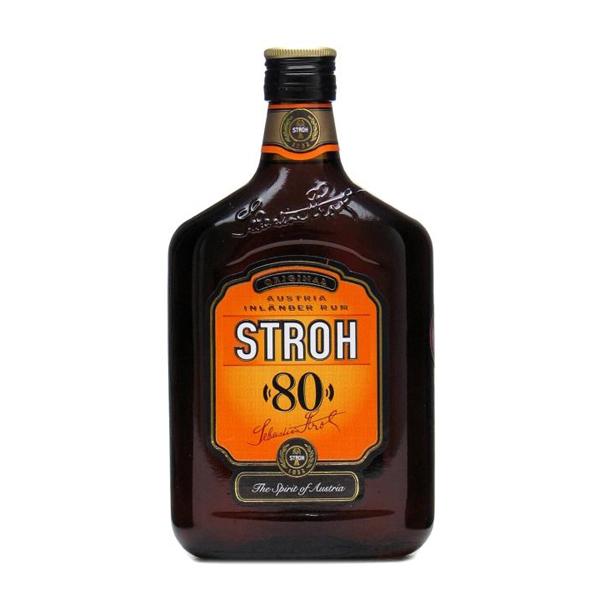 rum_stroh-80_700_ml