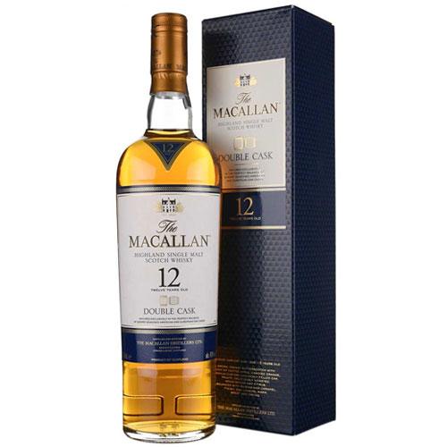 ruou-macallan-12-la-ruou-whisky-lung-danh-toan-the-gioi