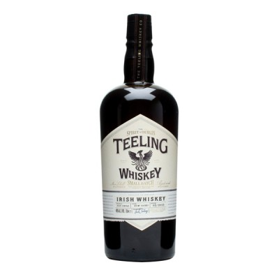 teeling-whiskey