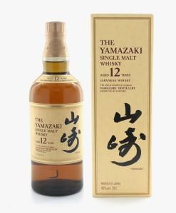 the_yamazaki_12_lat_a
