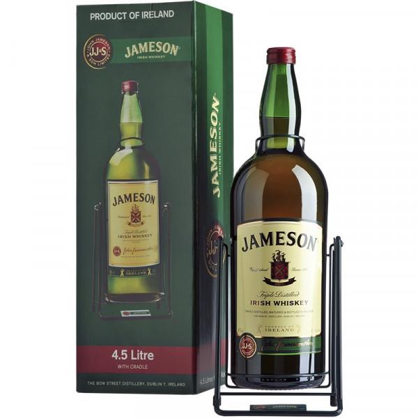 v-sk-jameson-4-5l-40-1-600x600