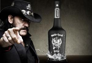 vodka_motorhead