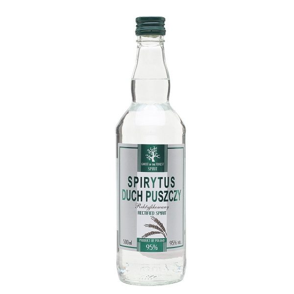vodka_spi7