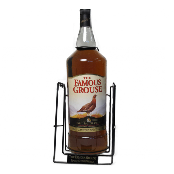 whisky-famouse-grouse_45L