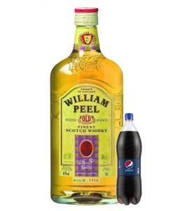 william-peal-07-L-and-pepsi-1-L